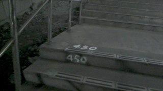 02dai41