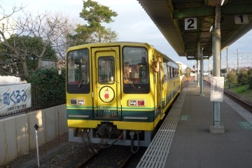 P1100404