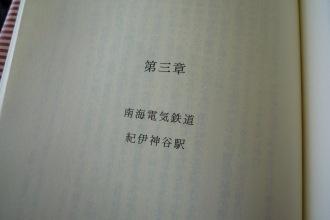 P1100534