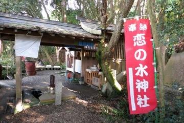 http://yukarin.sakura.ne.jp/wp/wp-content/uploads/2012/09/IMG_0798.jpg