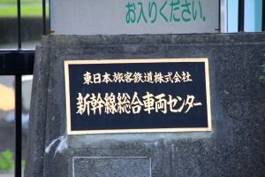 IMG_8170