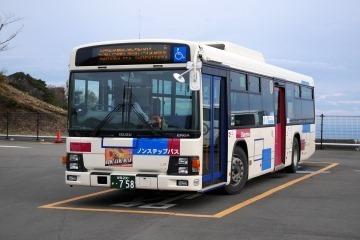 P1000663