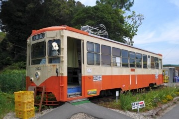 P1030145