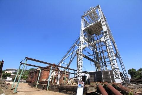 三井三池炭鉱の画像 p1_26