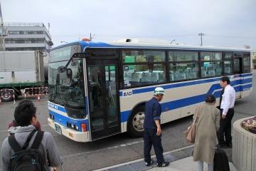 IMG_3537