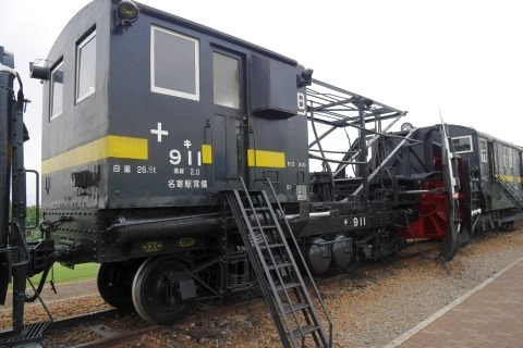 P1290796