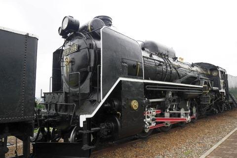 P1290805