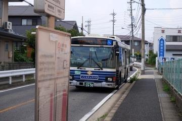 P1310194
