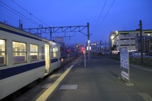 IMG_7742