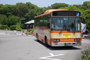 P1020058