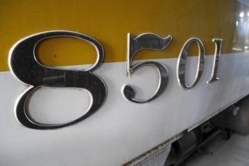 P1080982
