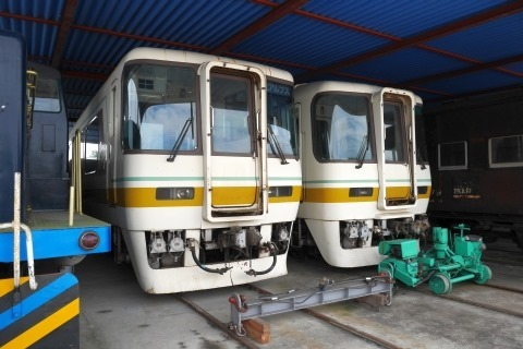 P1090009