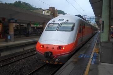P1170687