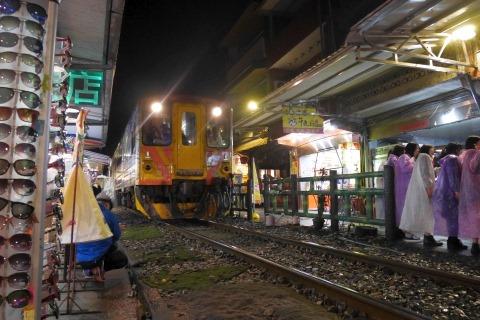 P1170785