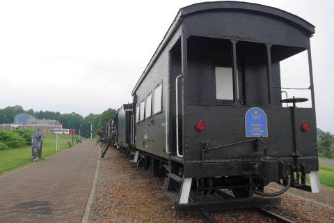 P1290810
