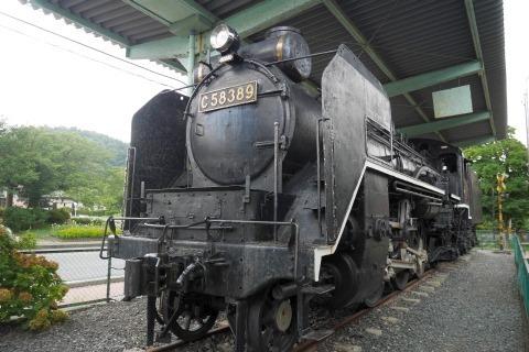 P1300857