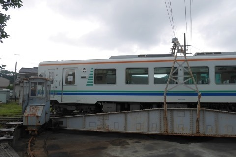 P1300916