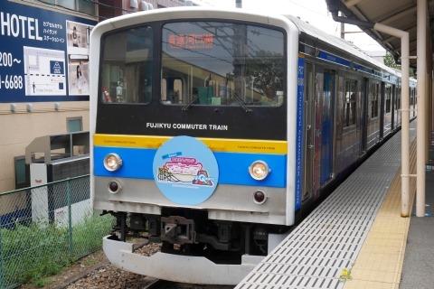 P1350288
