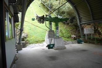 P1360292