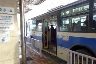 DSC02757